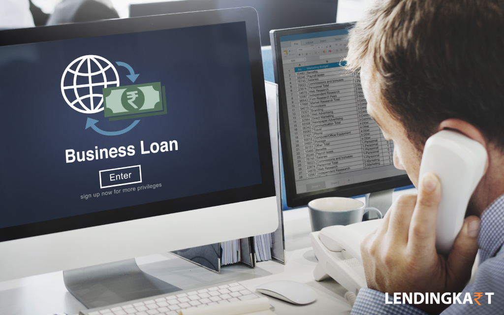 Small Business Loan - What to Avoid and What to Keep an Eye out for