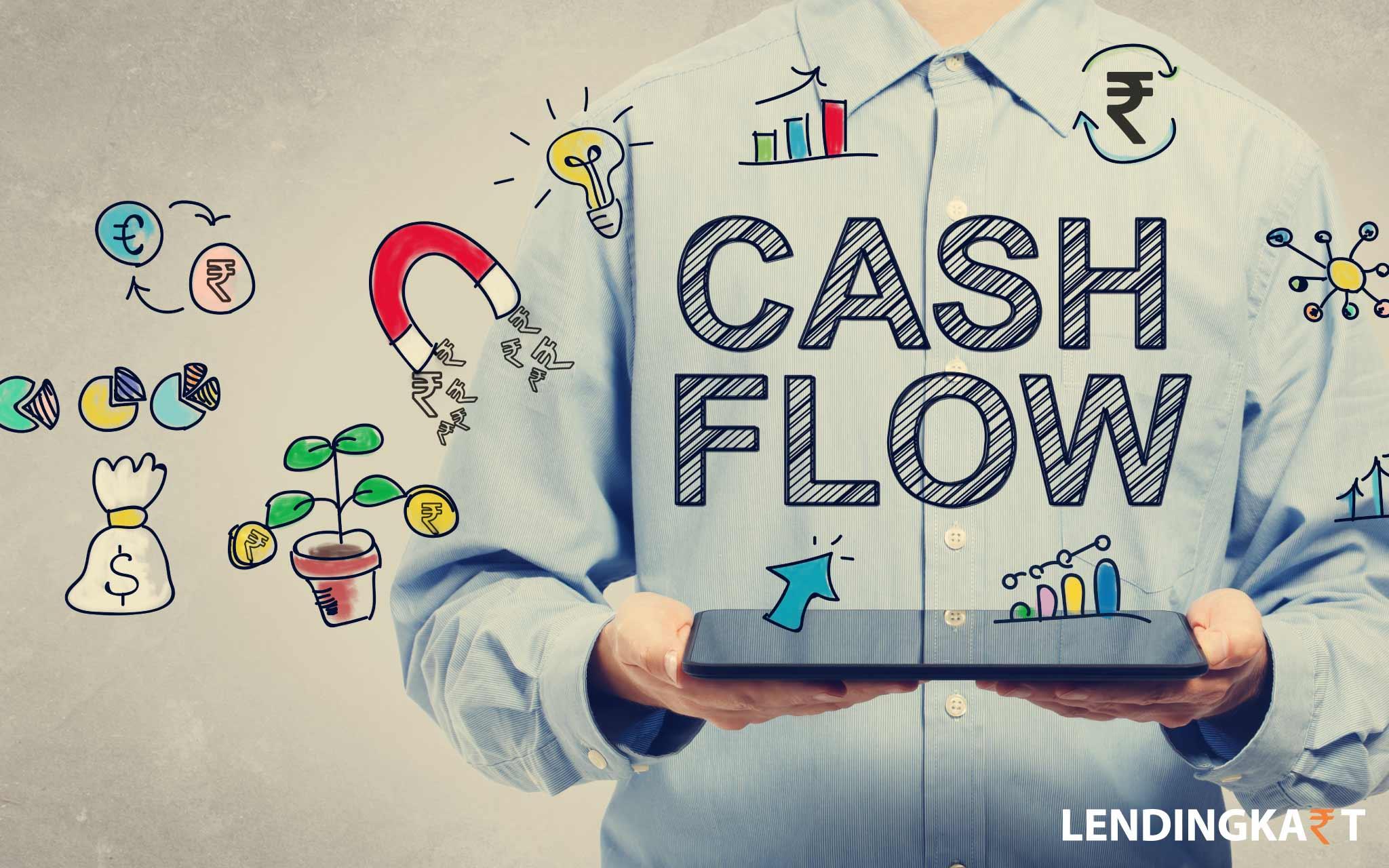 cashflow_may
