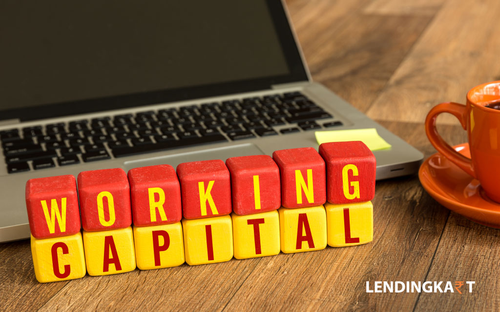 Working Capital Management for Small Business Owners