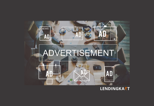 Advertising for SMEs