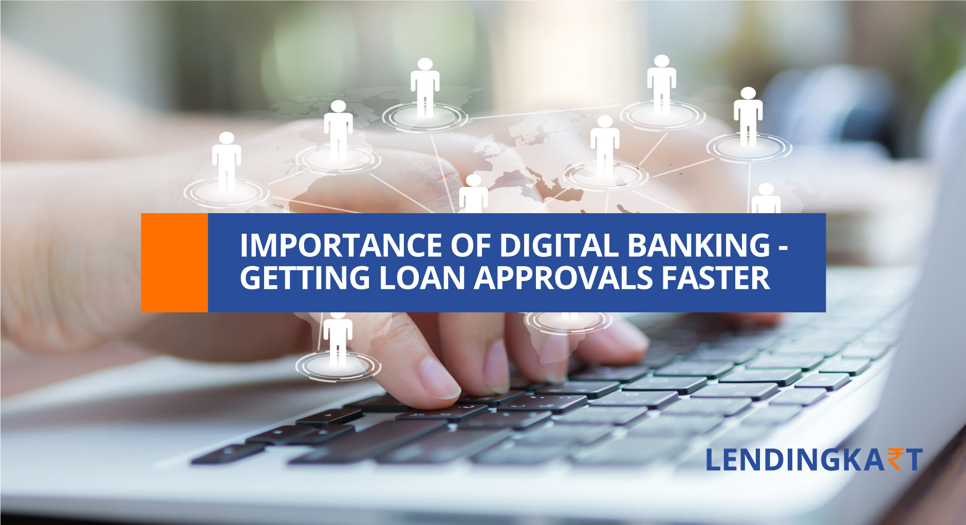 Digital Banking in India