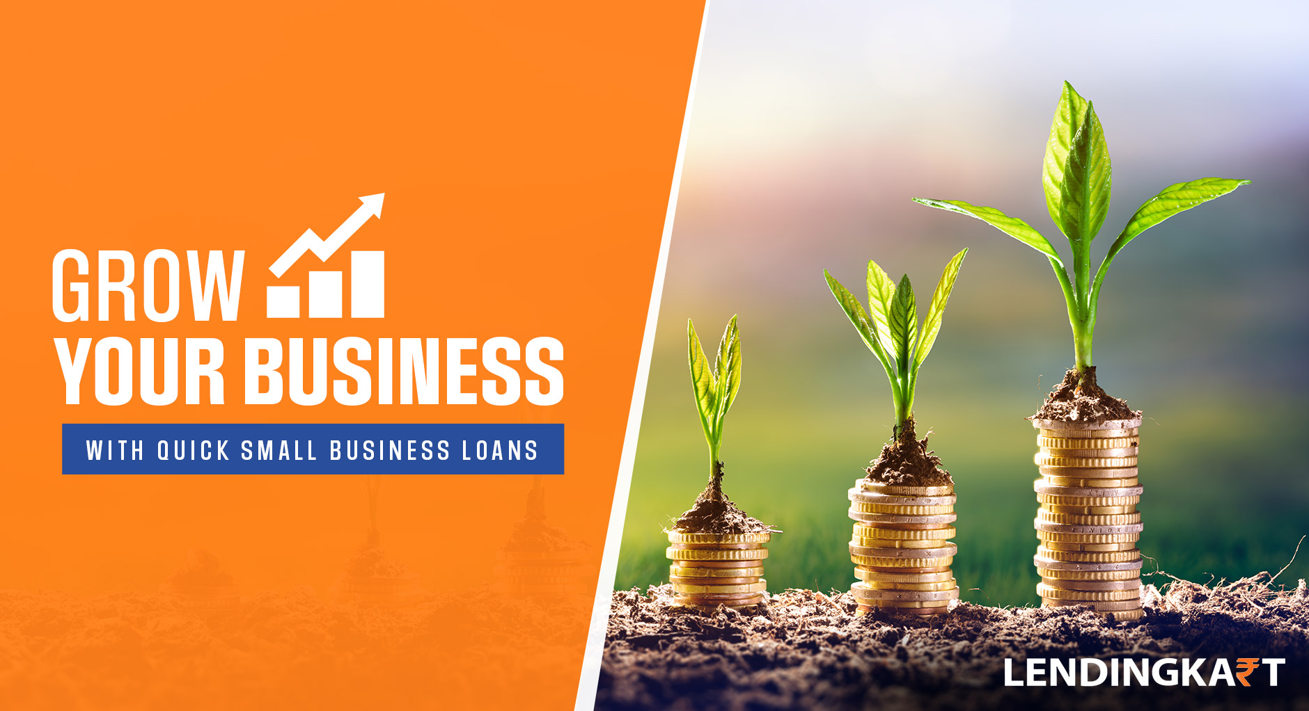 Quick Small Business Loans