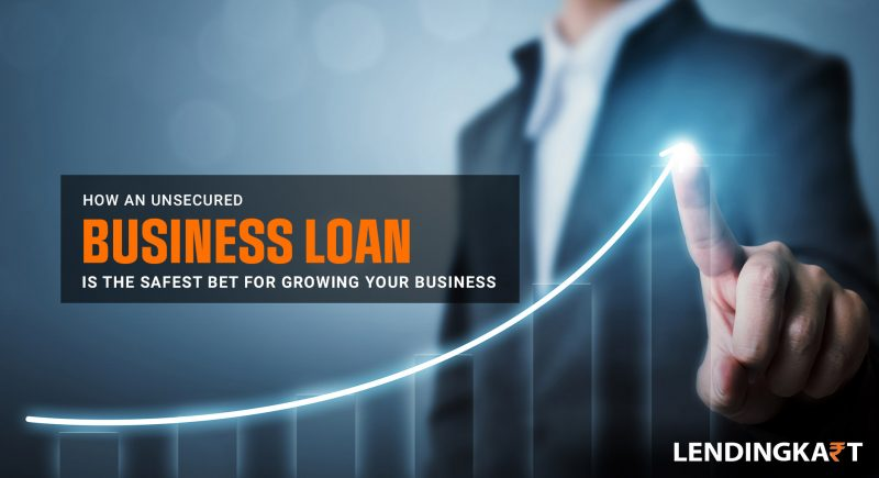 5eed3eb3ec1ada Here is how a small business loan helps in your company s growth.