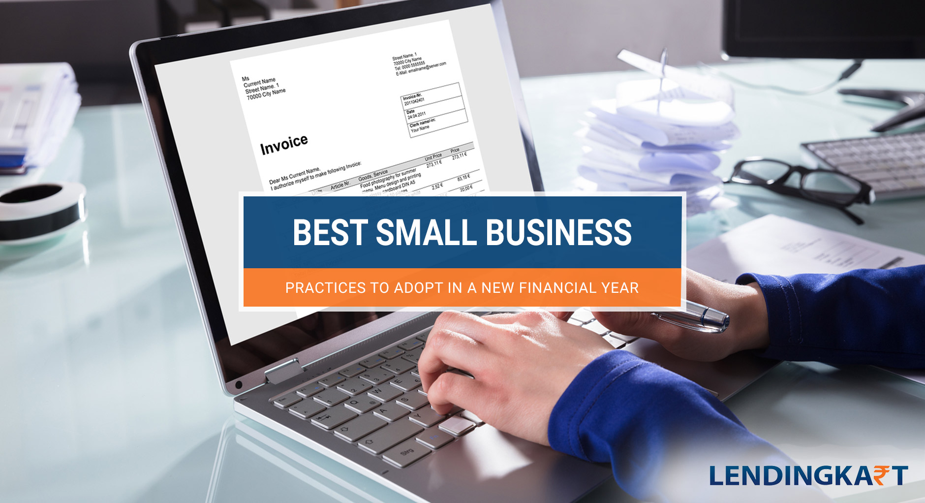 best small business practices-to-adopt in a new financial year