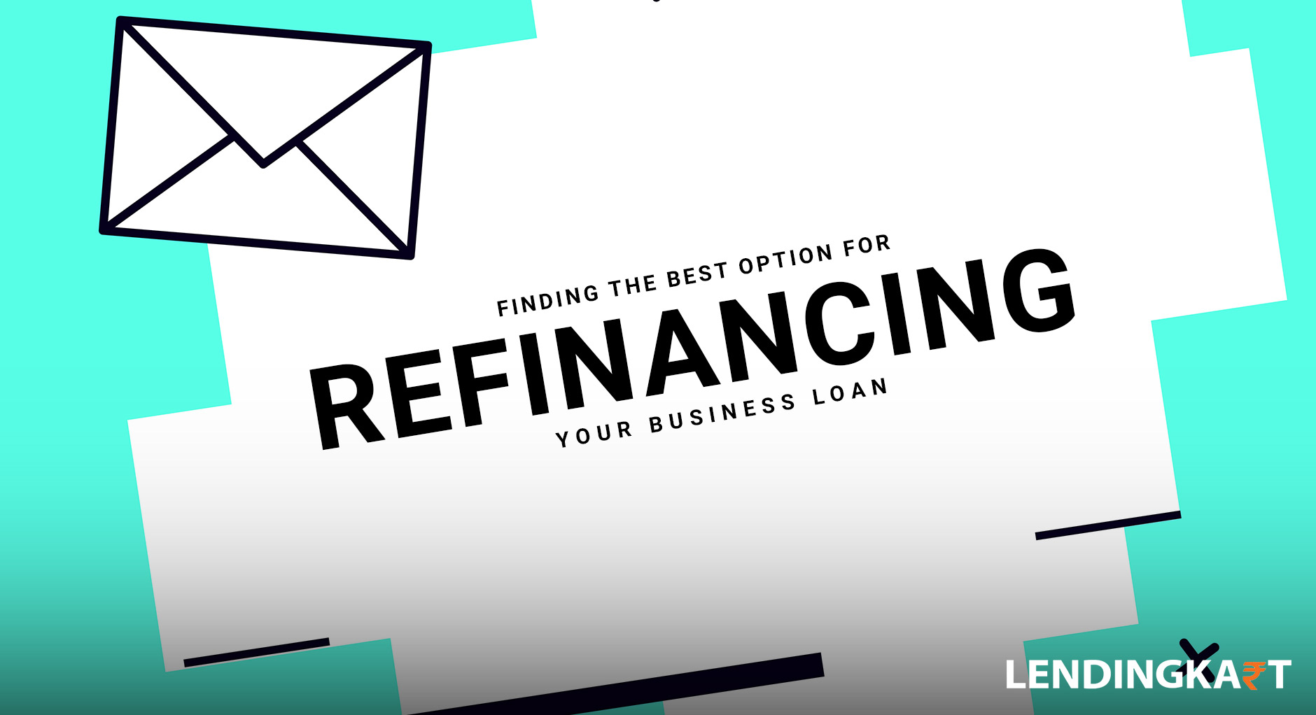 Finding the Best Option for Refinancing Your Business Loan