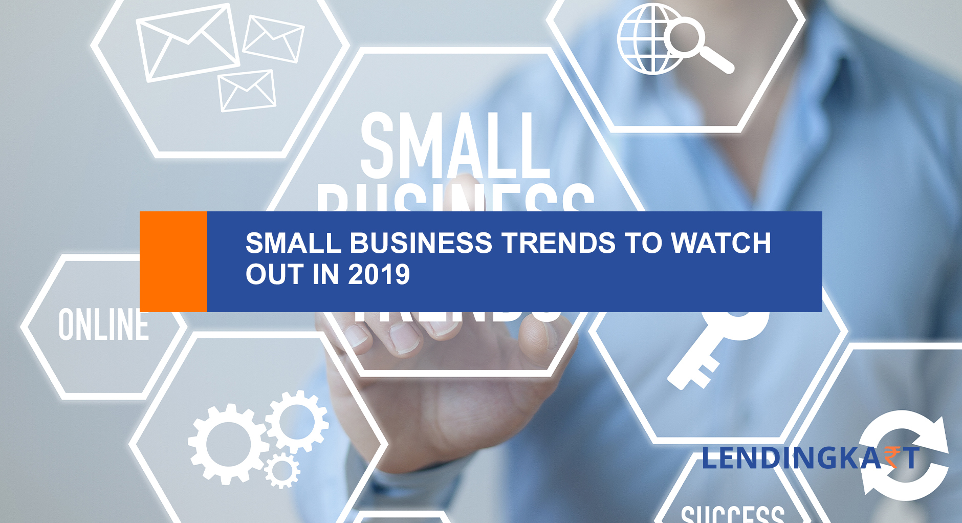 small business trends 2019
