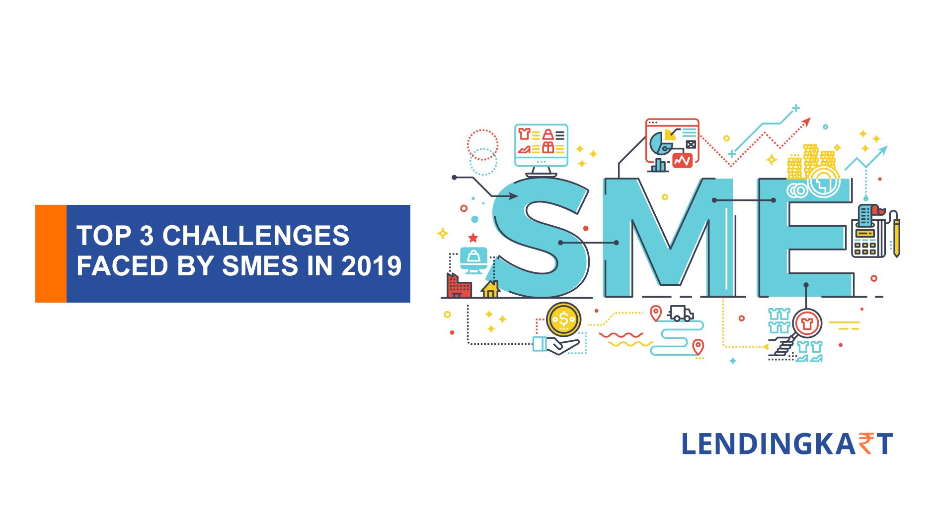challenges faced by smes