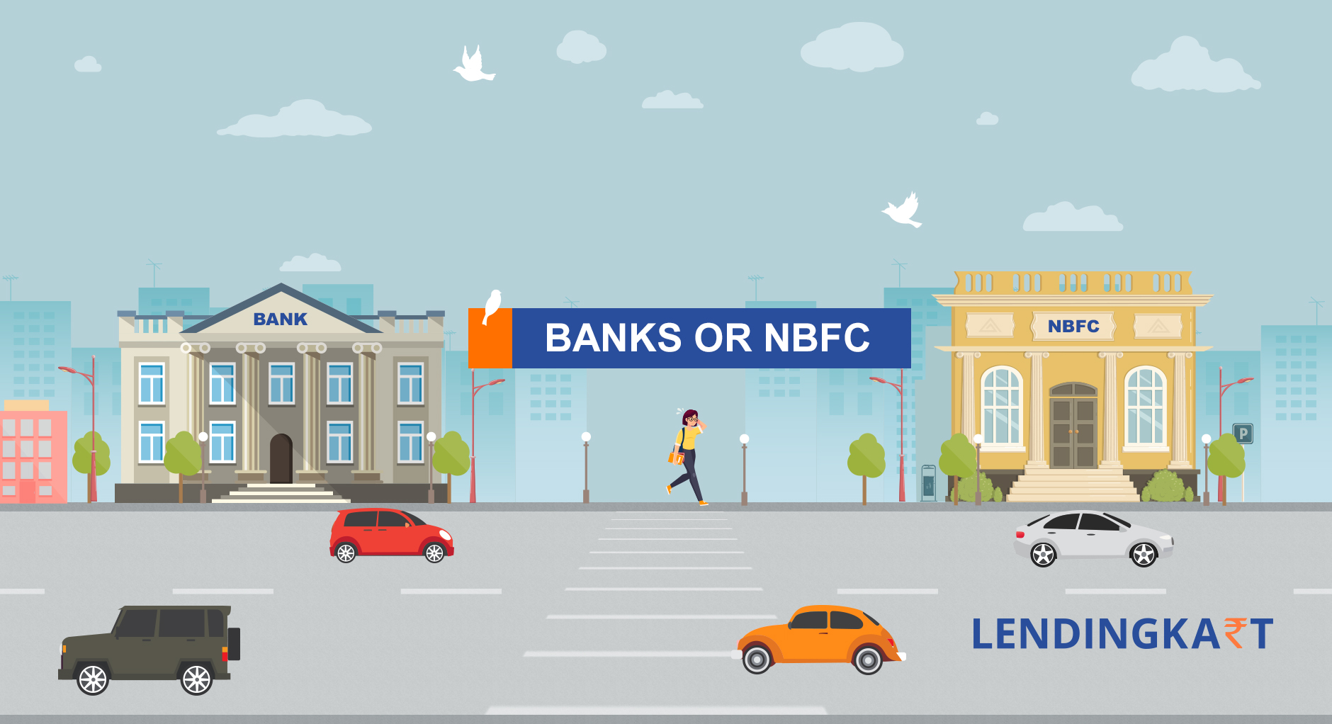 nbfc for business loan