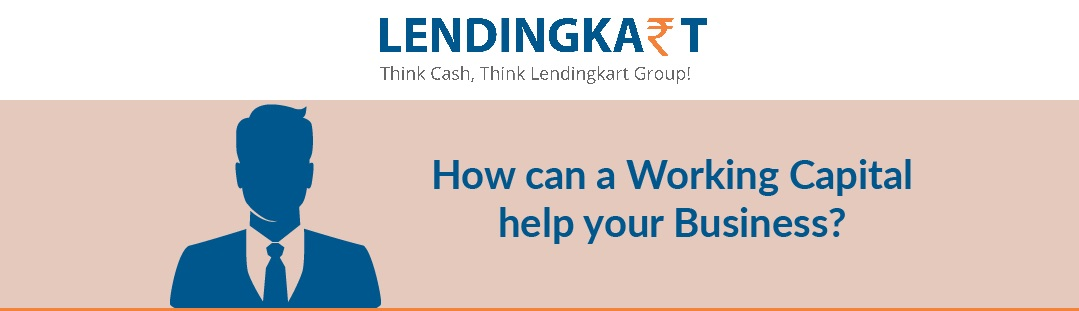 working capital helps business
