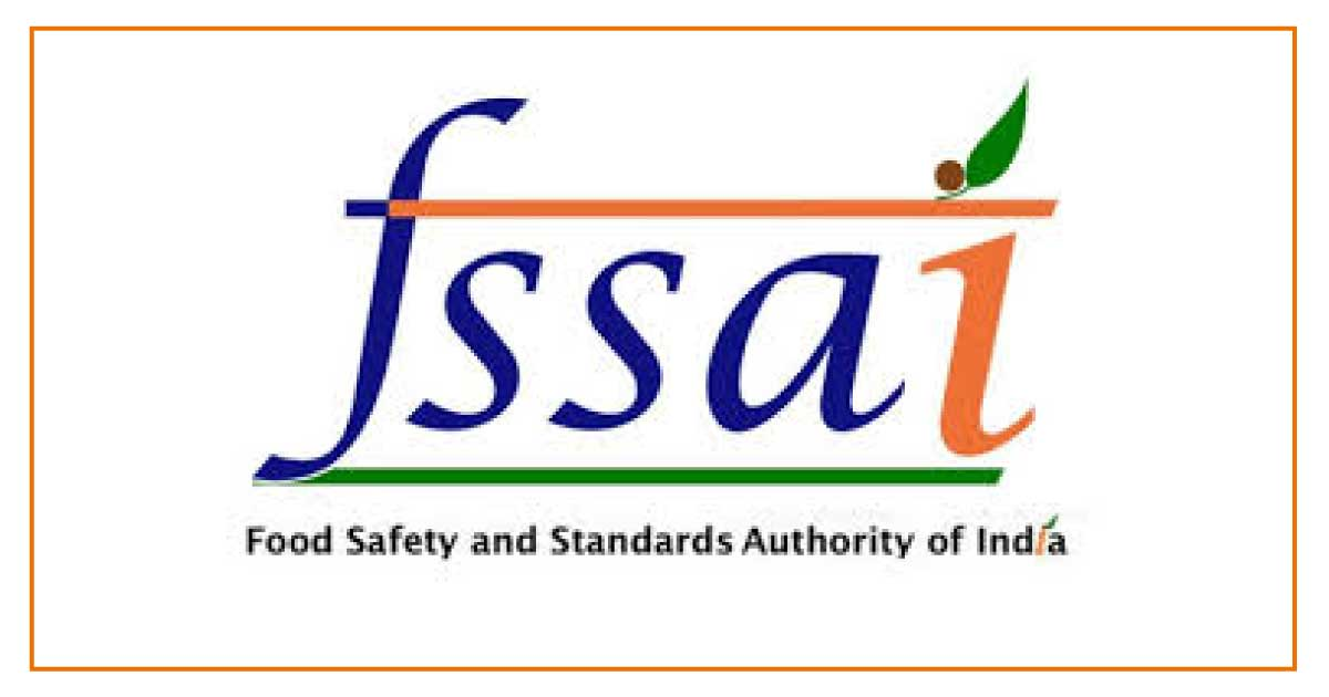 FSSAI Recruitment Syllabus