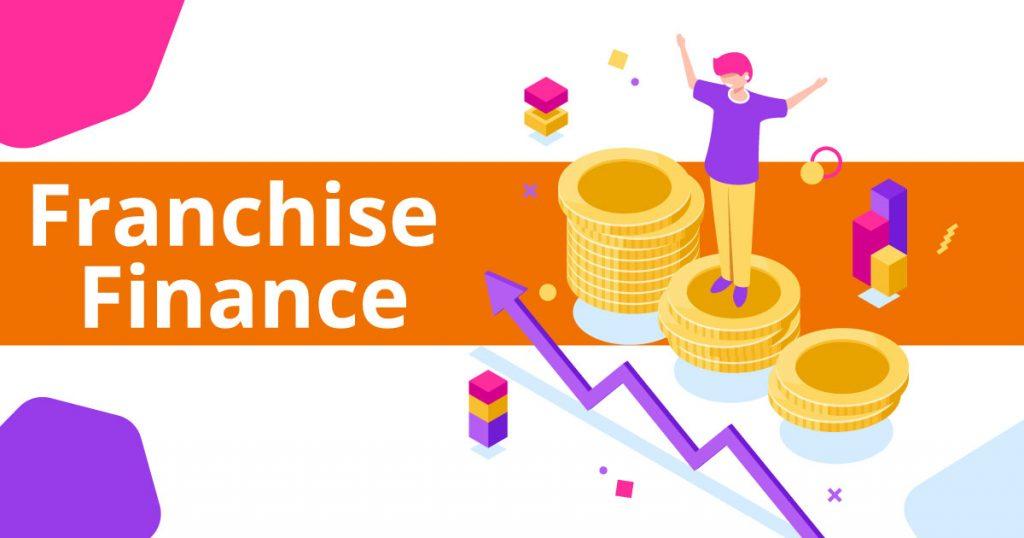 franchise finance